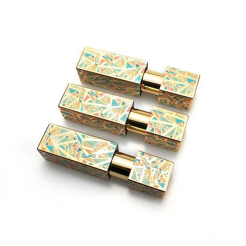 E512 Lip Stick Tube