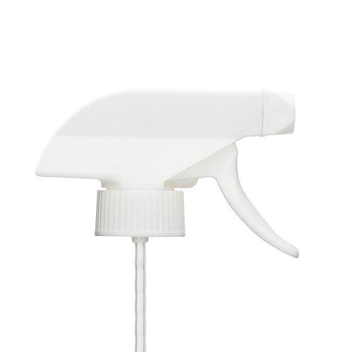 E801-28 Triger Spray Nozzles