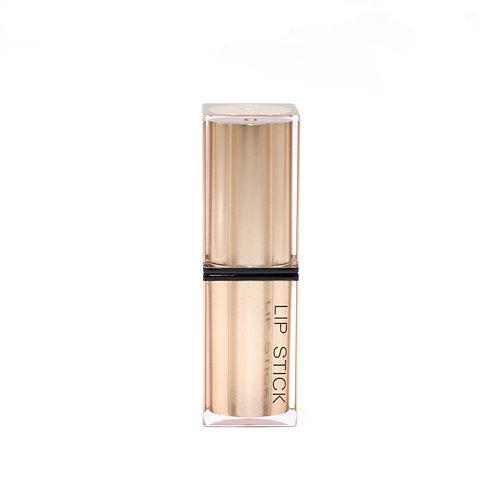 E516 Lip Stick Tube
