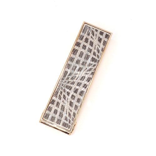 E513 Lip Stick Tube