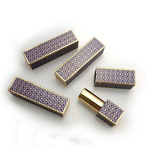 E511 Lip Stick Tube