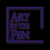 AITP 2020 Header Logo.webp