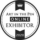 AITP ONLINE Exhibitor Badge - White.jpg