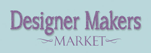 Designer Makers Market