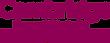 CWPLogoStrap_RGB.png
