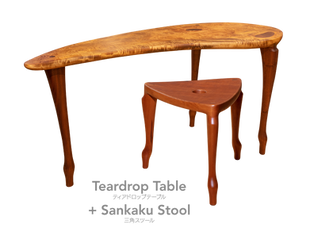 7chair&table のコピー 2.png