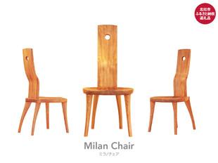 Chair_0019.jpg