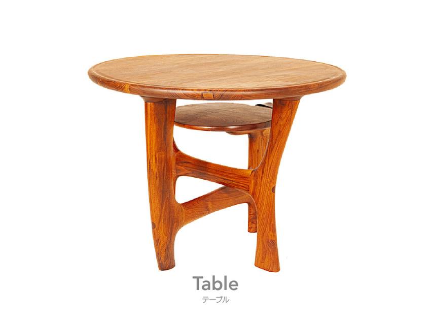 Table_0011.jpg