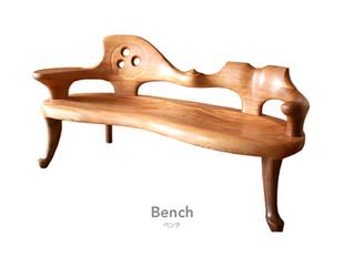 Bench_0026.jpg