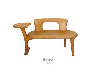 Bench_0024.jpg