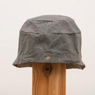 Wax Coated Cotton Cap