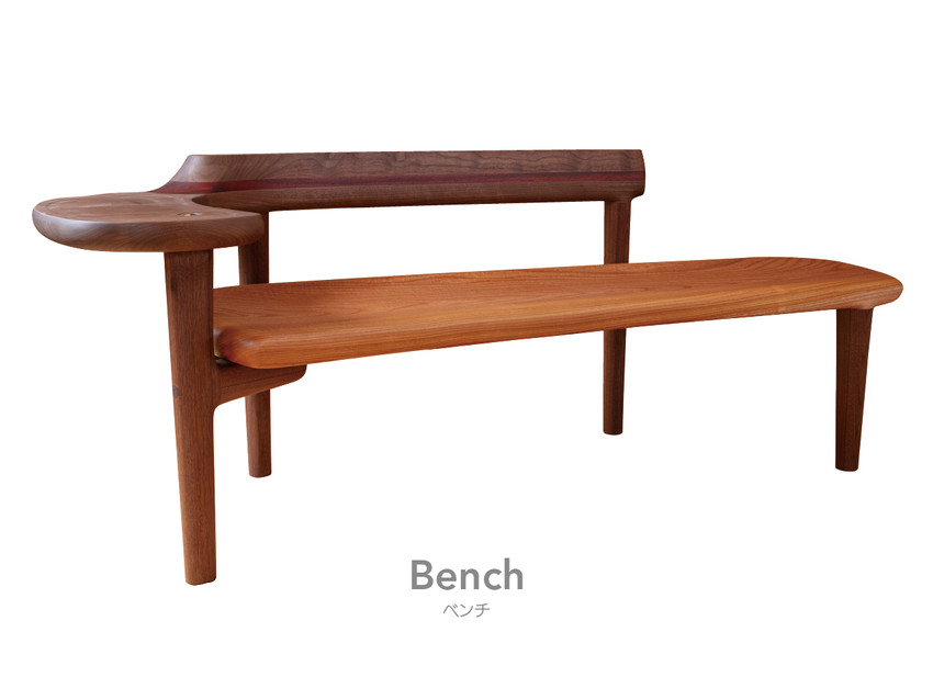 Bench_0021.jpg