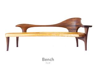 Bench_0025.jpg