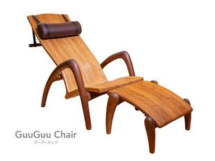 Chair_0013.jpg