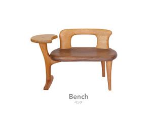 Bench_0023.jpg