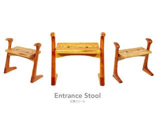Chair_S_0030.jpg