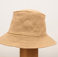 Paper Hat / Short Brim