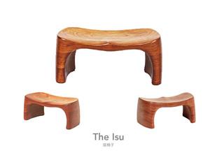 Chair_S_0027.jpg