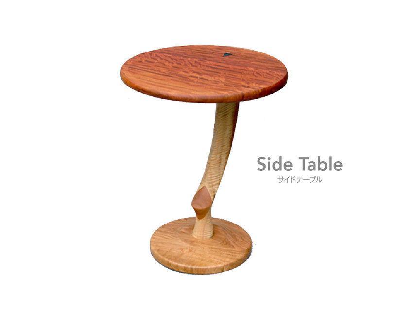 Table_0010.jpg