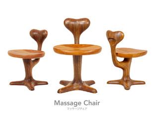 Chair_0016.jpg