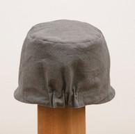 Cotton Mannish Cap