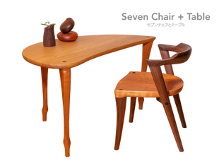 7chair&table.png