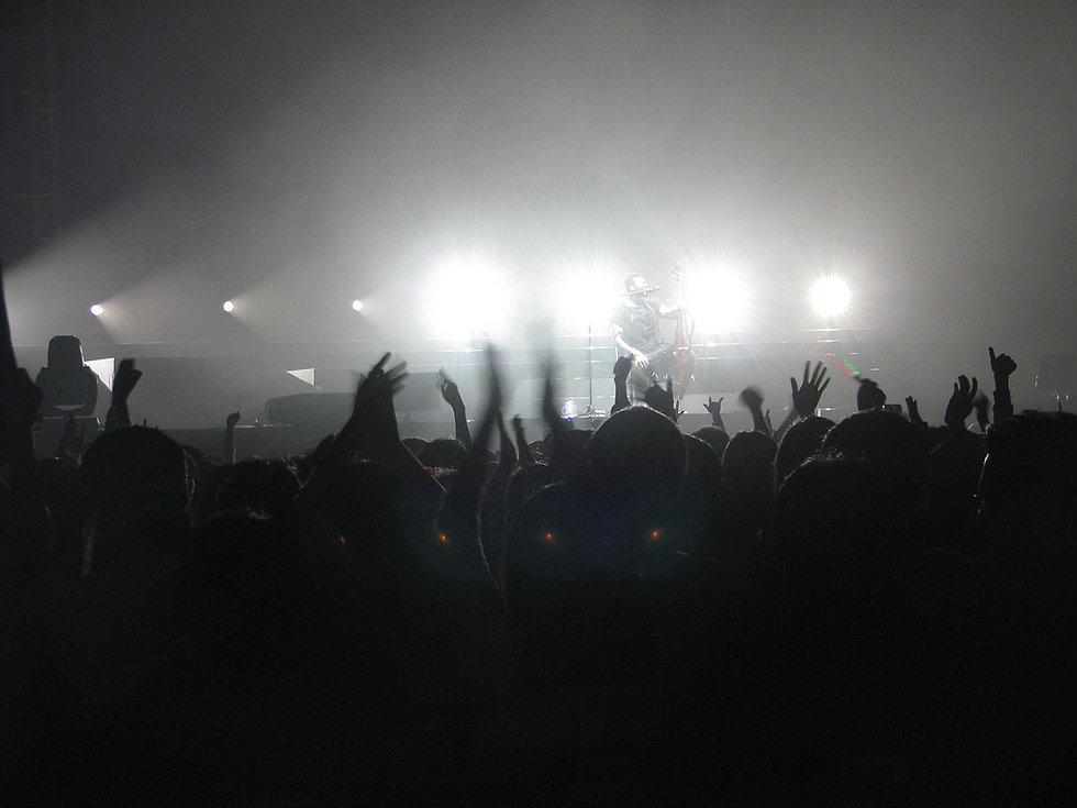 concert-1742309_1280.jpg