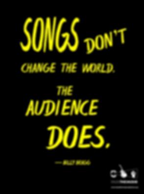 FtMC_Nola_V1b-Bragg quote only.png