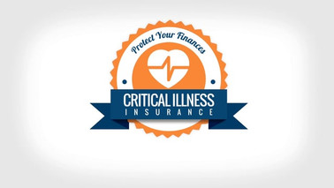Insurance Explainer