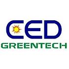 CED Greentech Logo.png