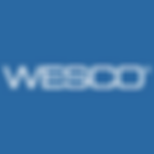 WESCO logo_edited_edited.png