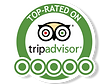 Top rated private tour company in Azerbaijan - Gobustan Private Tours