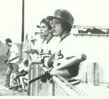 baseball 1986.JPG