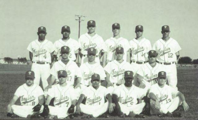 team pic 1997.JPG