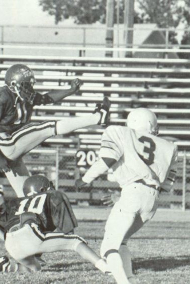 1986 football2.JPG