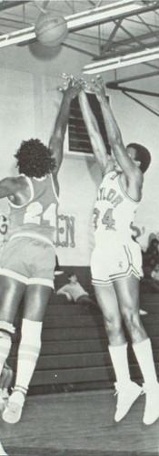 basketball 1986.JPG