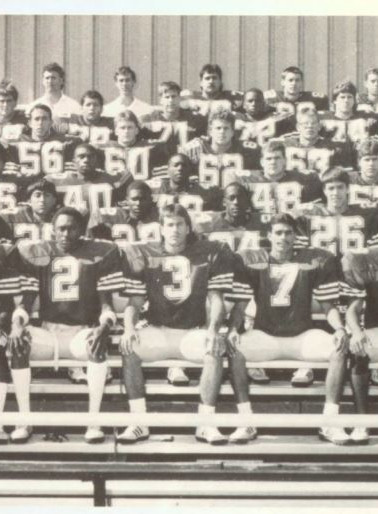 1988 football team pic.JPG