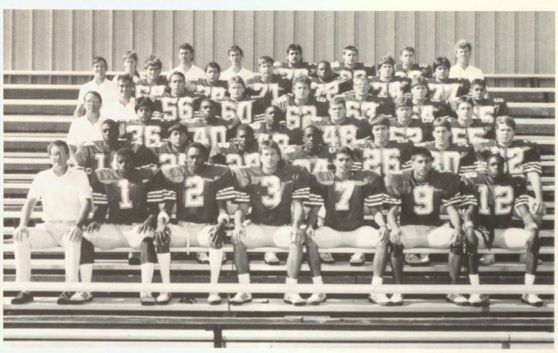 1988 football team pic.JPG