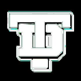 TDucks logo 2.png