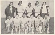 OL Price basketball 1961.JPG