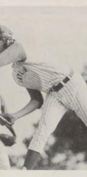 1974 baseball.JPG