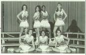 cheer 1997.JPG