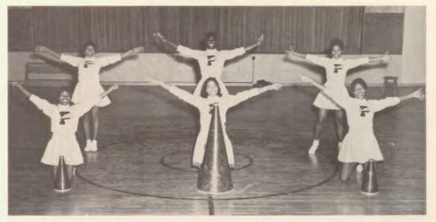 Cheer OL price 1961.JPG