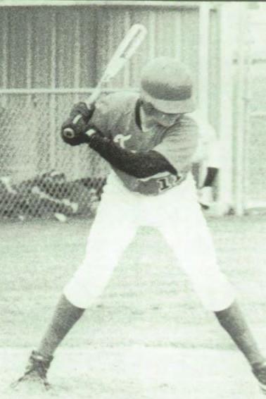 baseball 2 1997.JPG