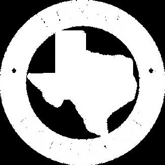 texas-bbq-logo-white.png
