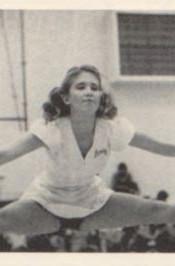 Amy Casey - 1982 THS Yr Book.JPG