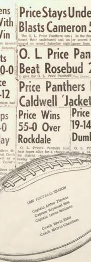 OL Price Football 1961.JPG