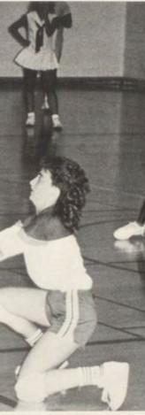 1987 volleyball.JPG