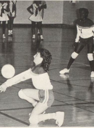 1987 volleyball.JPG