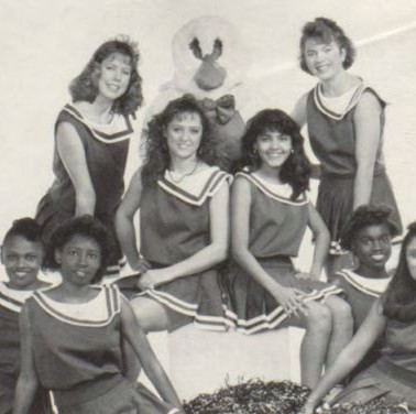 1989 cheer.JPG